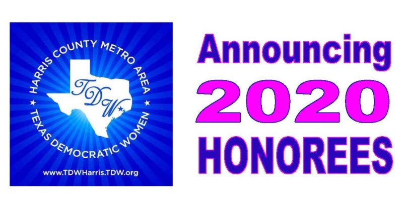 2020 Honorees_resize