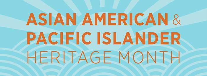 Asian-Pacific-American-Heritage-Month
